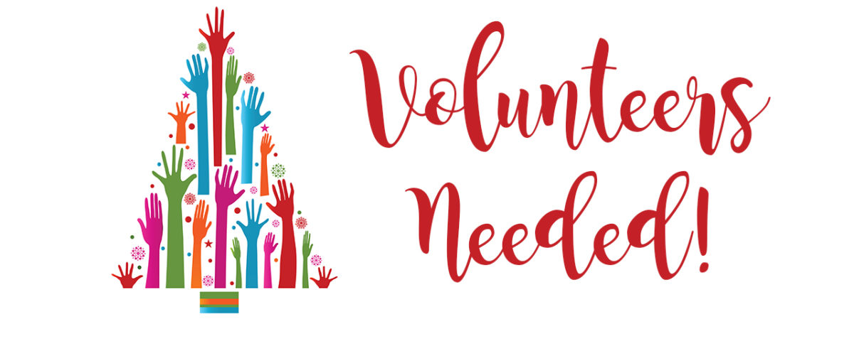call-for-volunteers